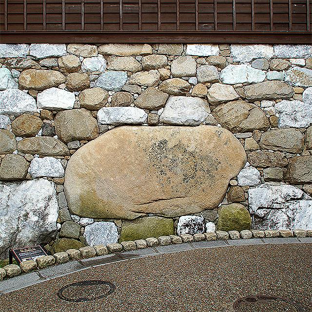 imabarijo_kanbeishi.jpg
