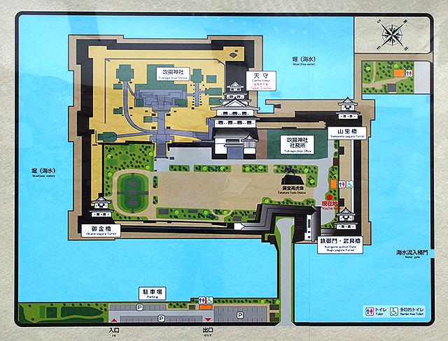 imabarijo_map.jpg