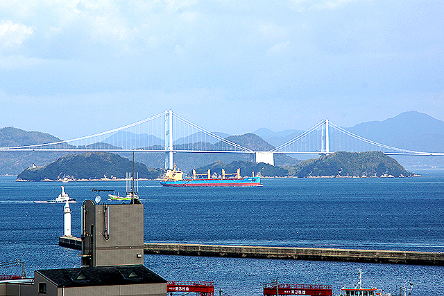 imabarijo_view_bridge.jpg
