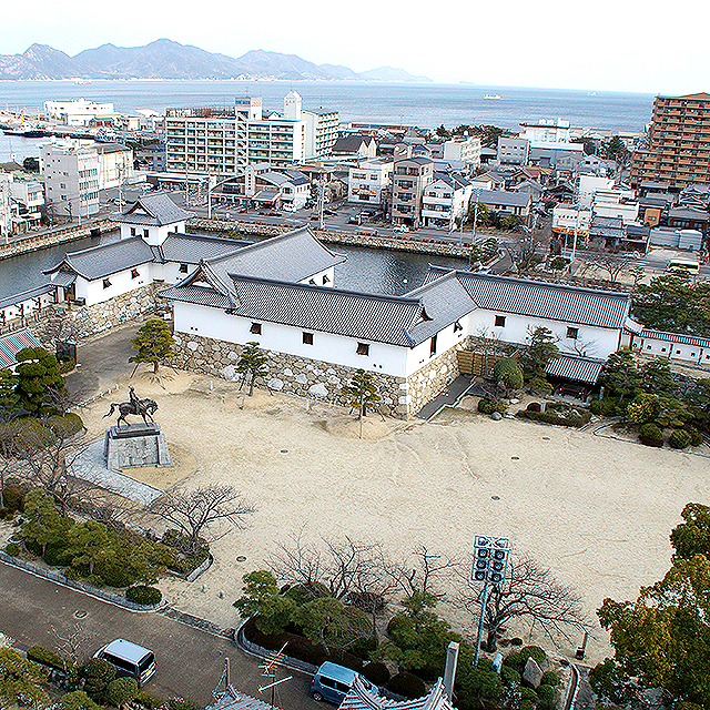 imabarijo_view_north.jpg