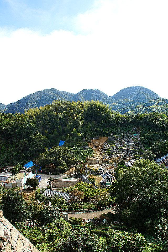 innoshimajo_aokagejo.jpg