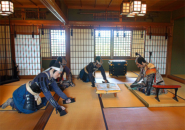 innoshimajo_meeting.jpg
