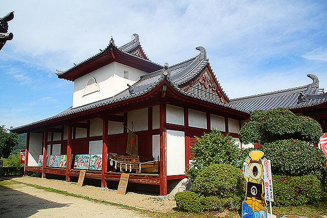 innoshimajo_museum.jpg