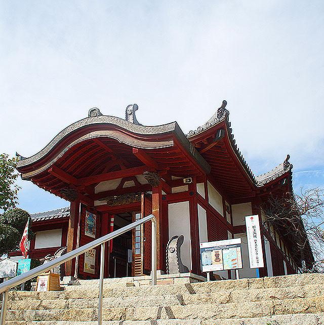 innoshimajo_museum2.jpg