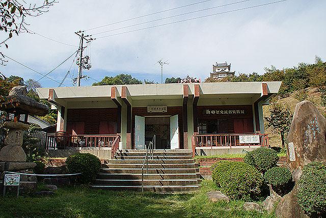 innoshimajo_museum4.jpg