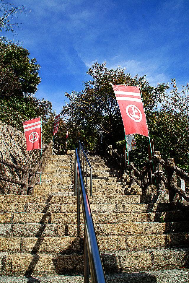 innoshimajo_stair.jpg