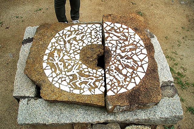 inujima_099_asaiyusuke2.jpg