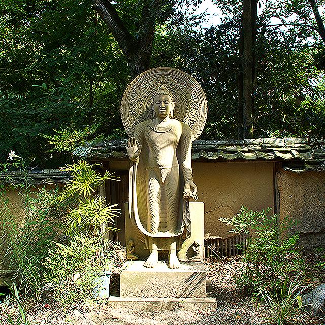 ishiteji_buddha1.jpg