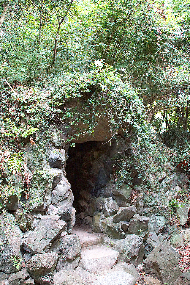 ishiteji_cave_exit2.jpg