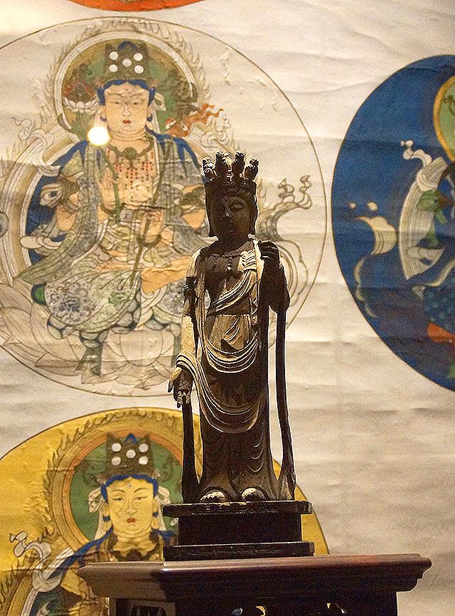 ishiteji_homotsukan_buddha1.jpg