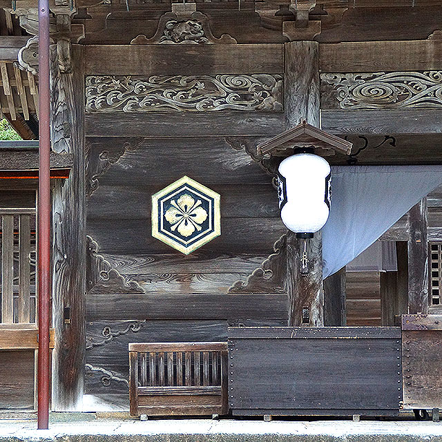 izumotaisha_honden_yatsuashimon3.jpg
