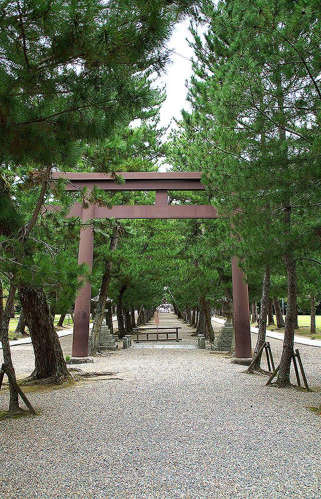 izumotaisha_torii3.jpg