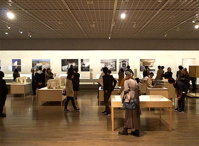 japanesehouse_3.jpg