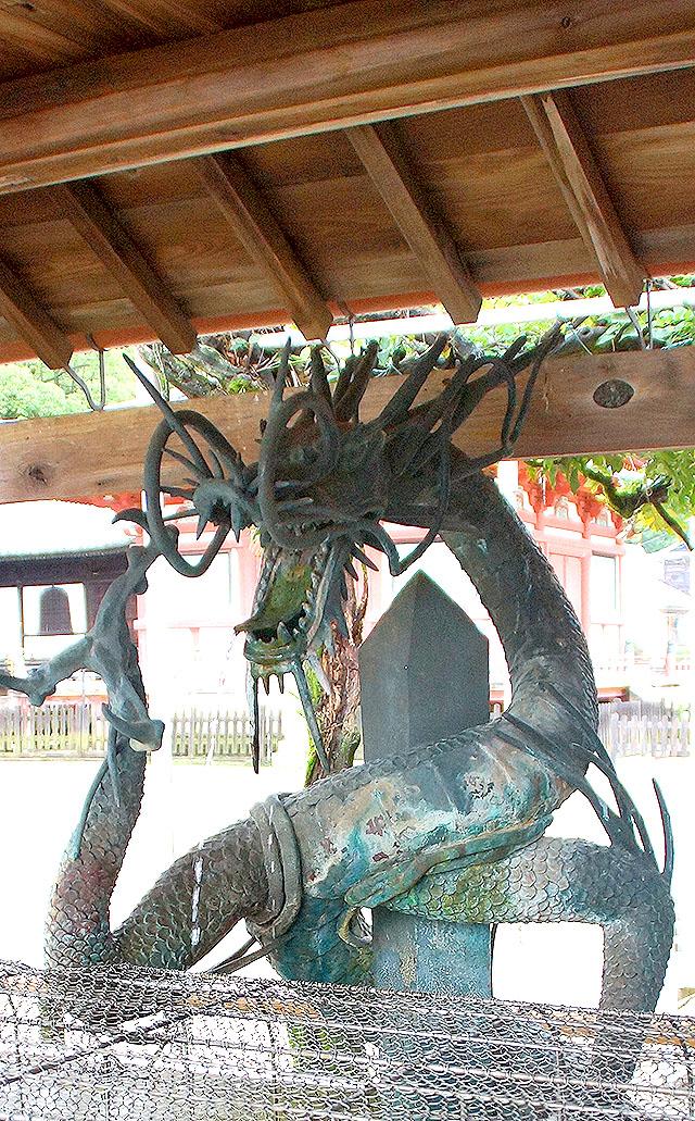 jodoji2_dragon.jpg