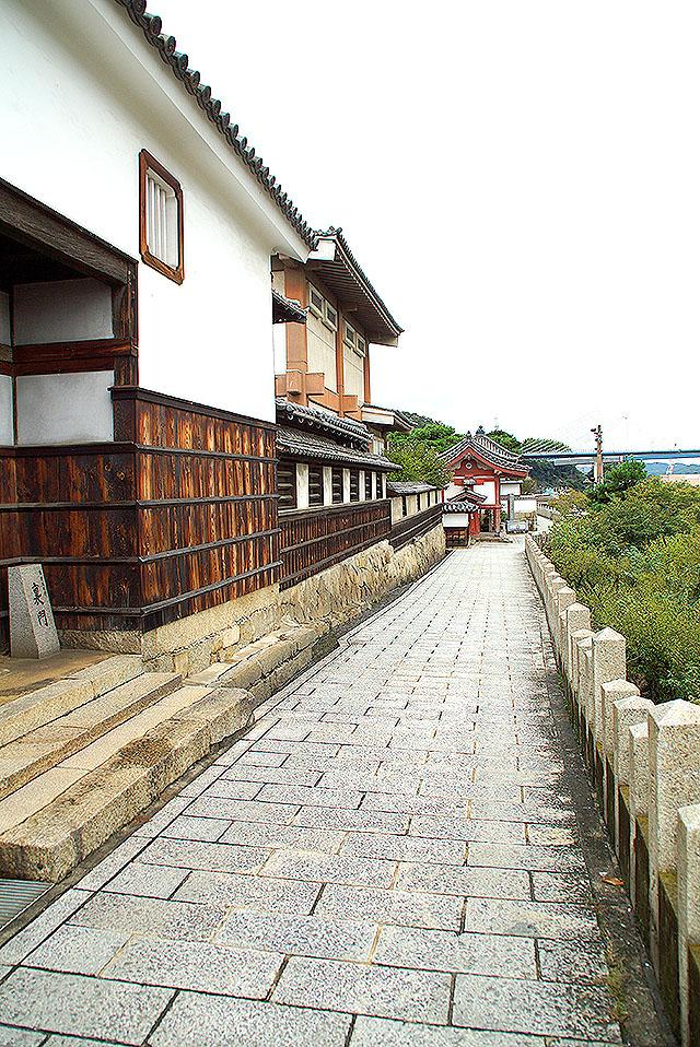 jodoji2_sando2.jpg