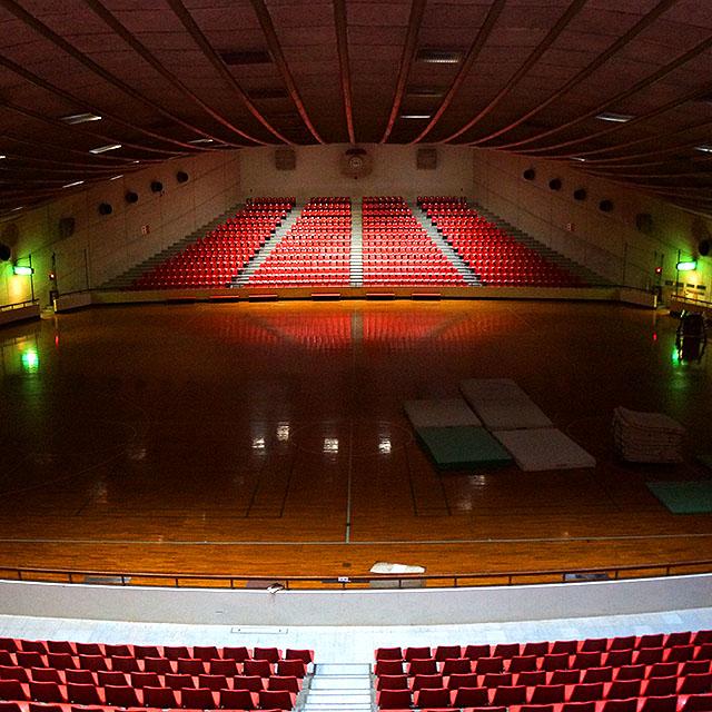 kagawagym_stadium1a.jpg