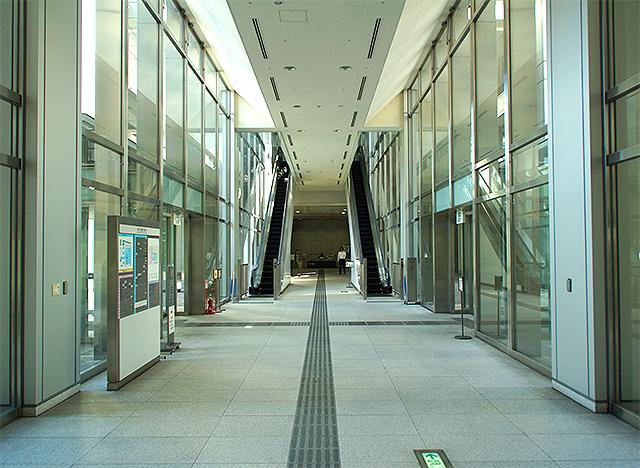 kagawapo_new_lobby.jpg