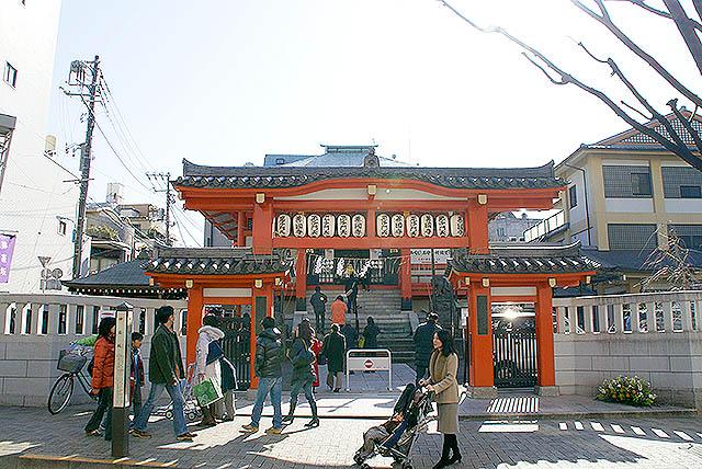 kagurazaka_bishamonten.jpg