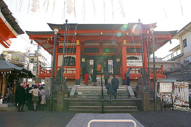 kagurazaka_bishamonten2.jpg