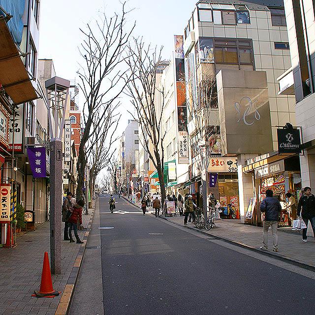 kagurazaka_street.jpg