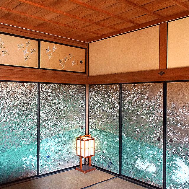 kairakuen_kobuntei_hagi.jpg