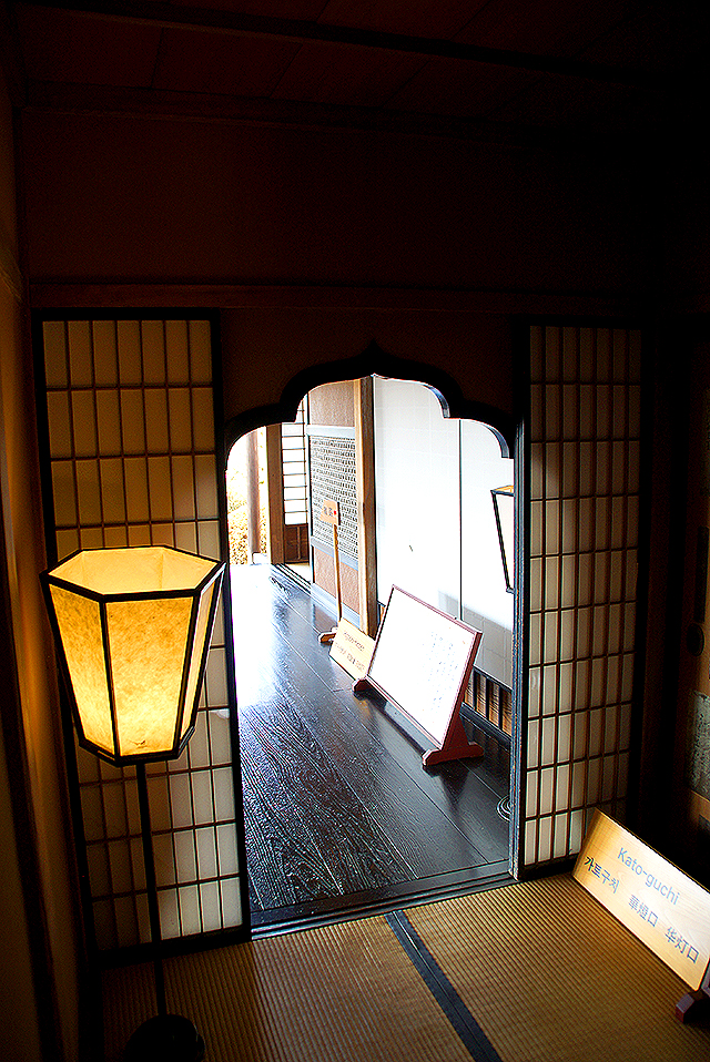 kairakuen_kobuntei_katouguchi.jpg