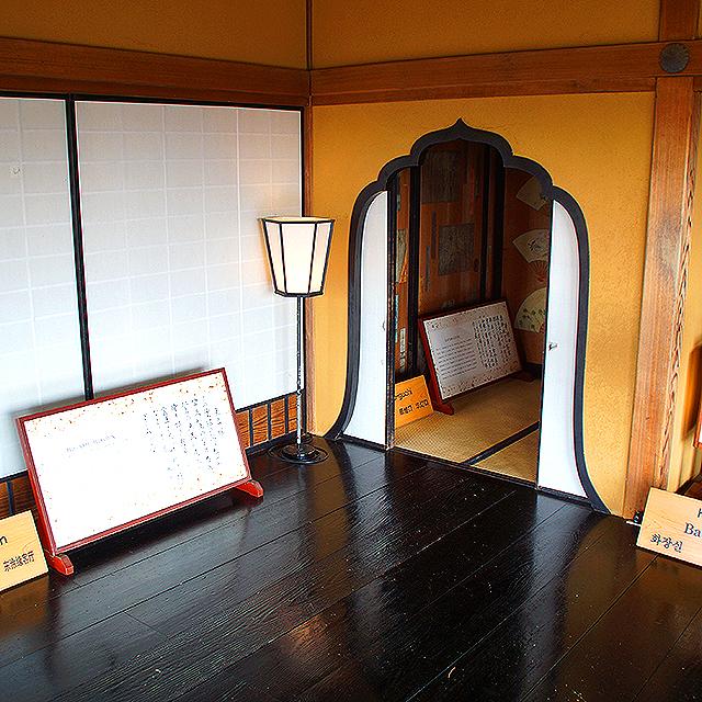 kairakuen_kobuntei_katouguchi2.jpg