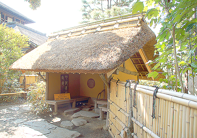 kairakuen_kobuntei_machiai.jpg