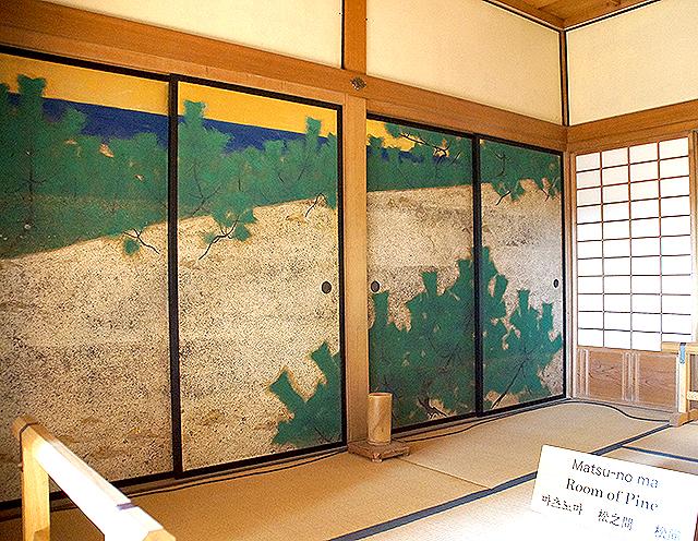 kairakuen_kobuntei_matsu.jpg