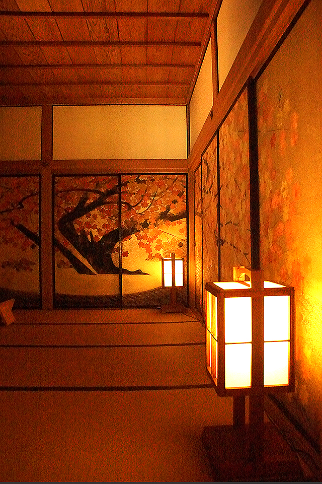 kairakuen_kobuntei_momiji2.jpg