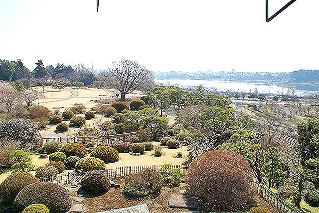 kairakuen_kobuntei_northview.jpg