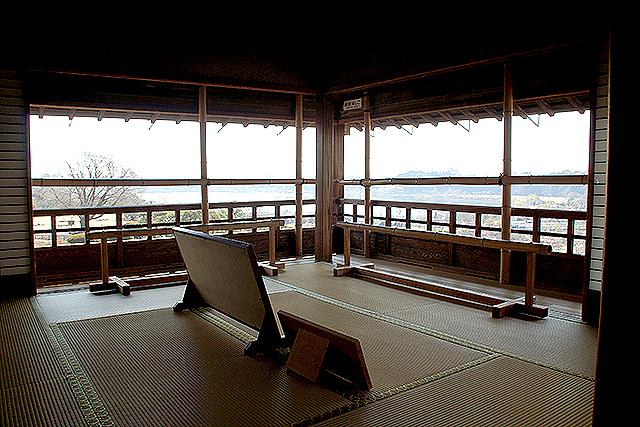 kairakuen_kobuntei_rakujuro3.jpg