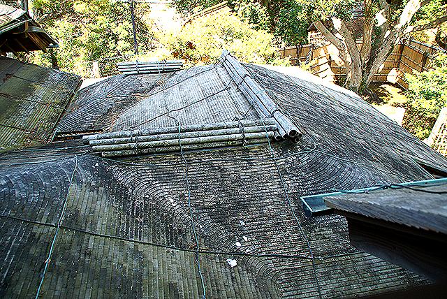 kairakuen_kobuntei_roof.jpg