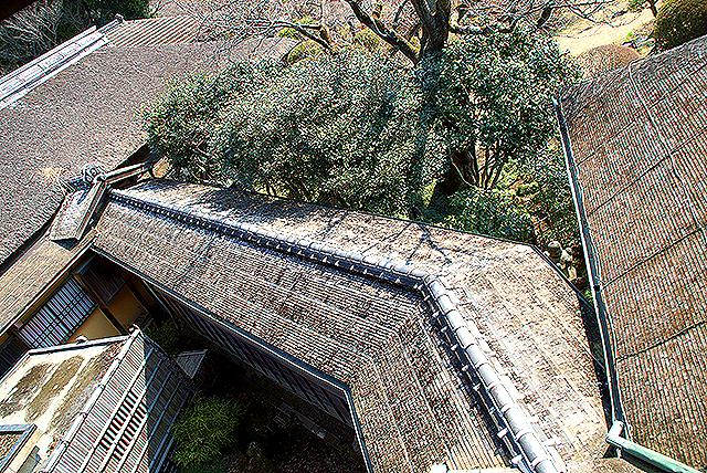 kairakuen_kobuntei_roof2.jpg