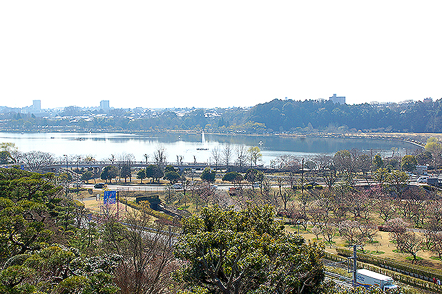kairakuen_kobuntei_southview.jpg