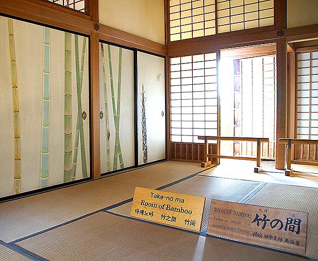 kairakuen_kobuntei_take2.jpg