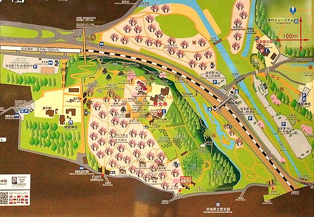 kairakuen_map.jpg