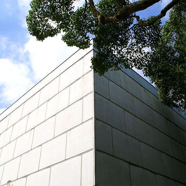 kamakuramuseum_box2a.jpg