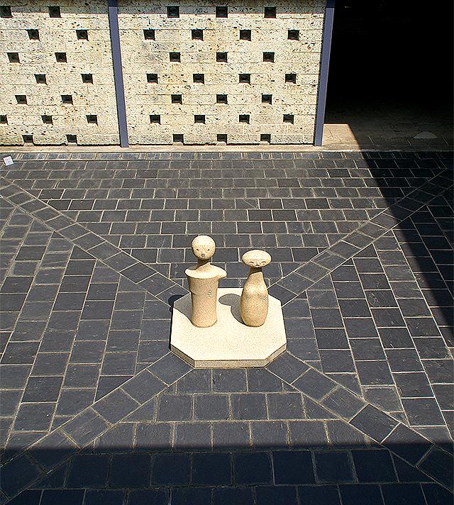 kamakuramuseum_court2a.jpg