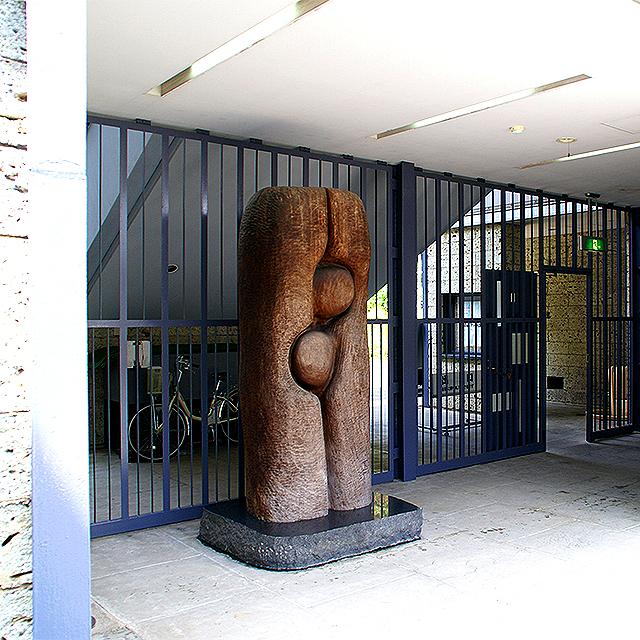 kamakuramuseum_exit1a.jpg