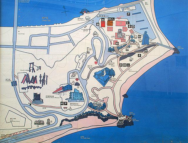 katsurahama_map.jpg