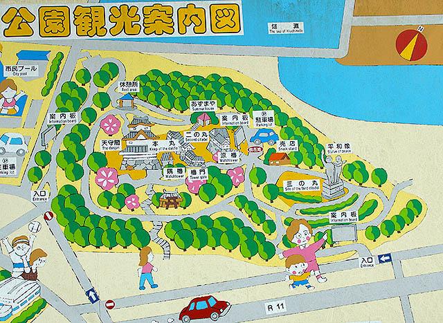 kawanoejo_map.jpg