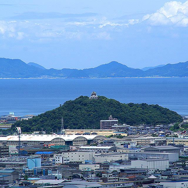 kawanoejo_mountain.jpg