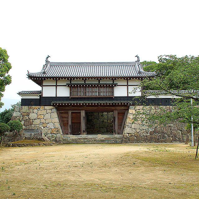 kawanoejo_yaguramon.jpg