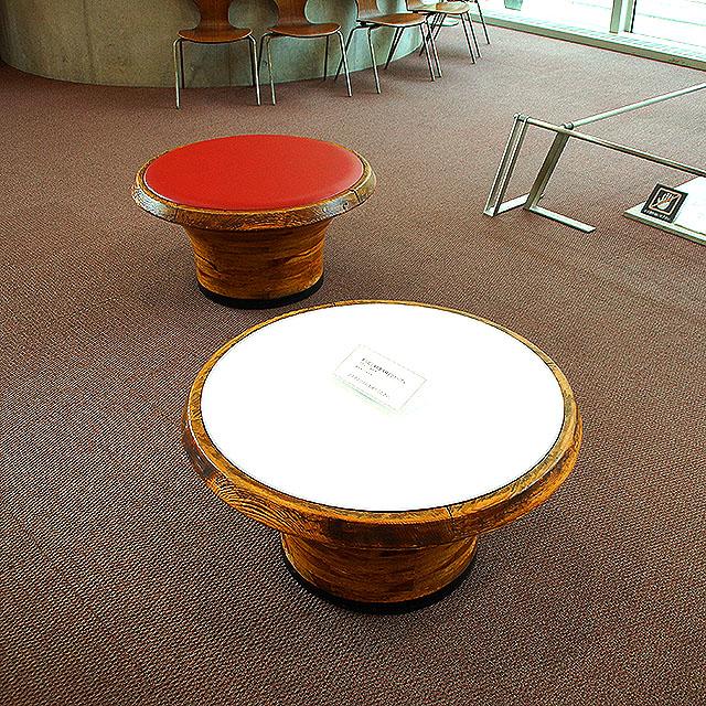 kenmochi_table.jpg