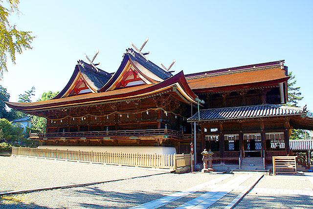 kibitsu_honden3.jpg
