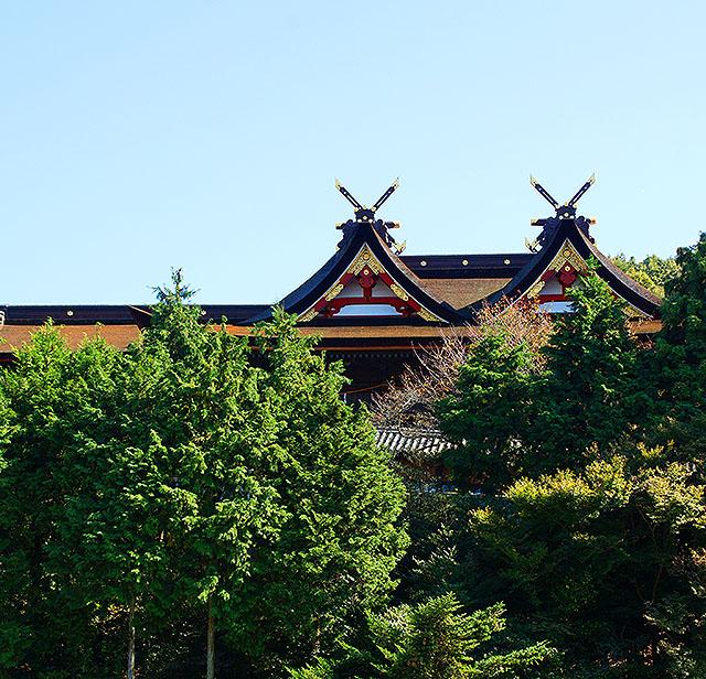 kibitsu_honden4.jpg