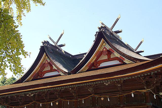 kibitsu_honden5.jpg