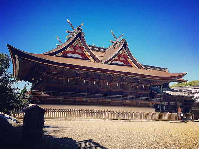 kibitsu_honden_side2.jpg