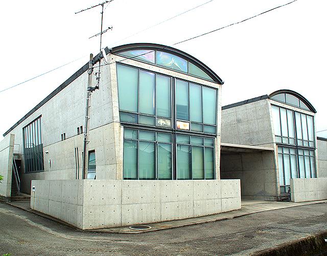 komyoji_concrete0.jpg